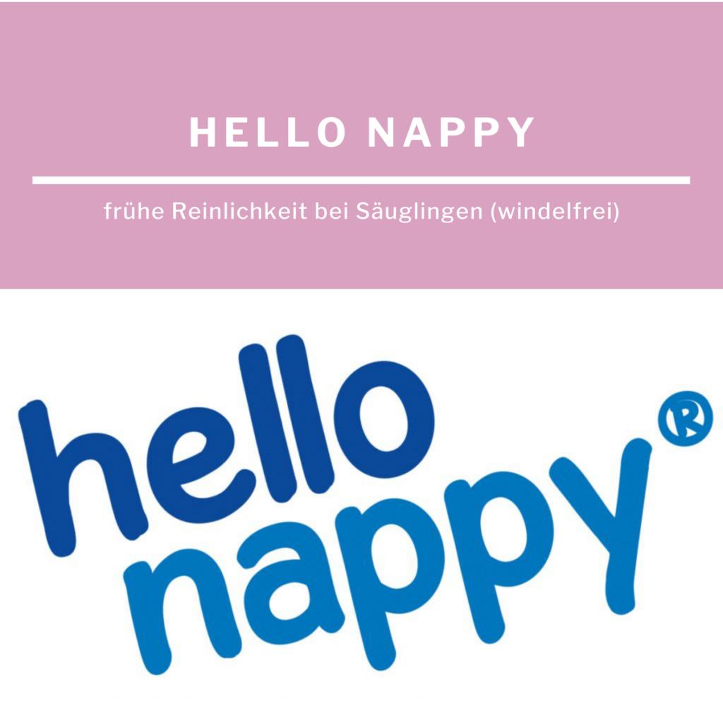 hello nappy / windelfrei